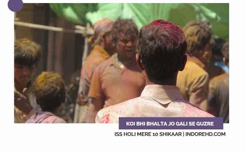 Random-Stranger-indori-holi-shikaar-IndoreHD