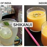 The Indori Food Dictionary that India finds weird & funny