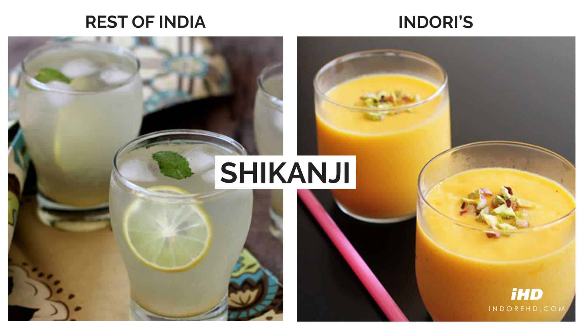 WEIRD-FOOD-DICTIONARY-OF-INDORE-Featured-IndoreHD