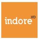 IndoreHD Team