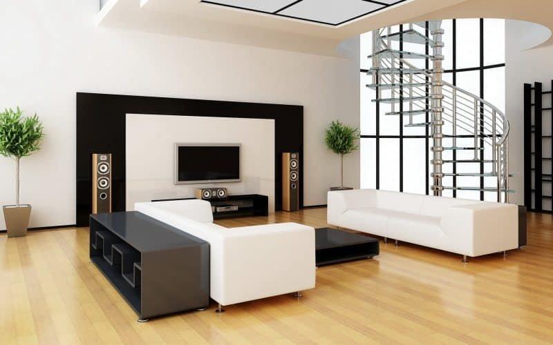 Minimalistic Designs1 Trending In Home Decor Tips In Indore