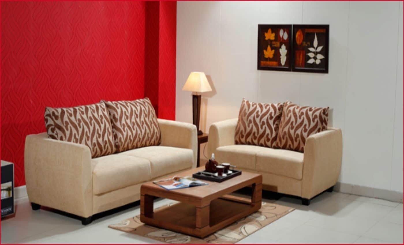 Evok Furniture Review