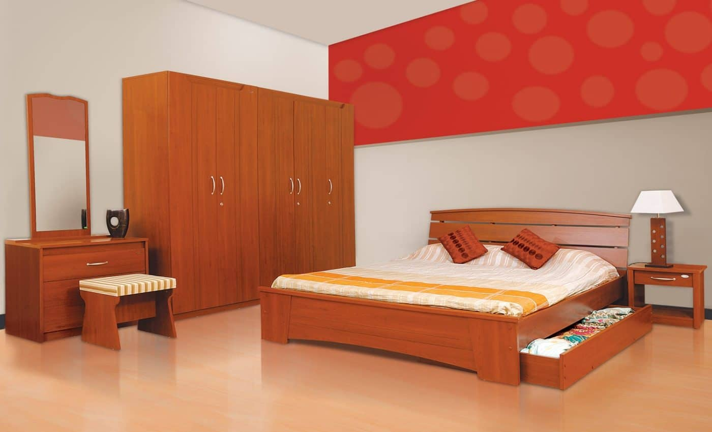 Style spa furniture ltd indore indorehd for Spa furniture