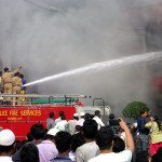 Fire-Stations-In-Indore-indoreHD