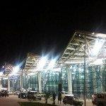 Airport-indoreHD