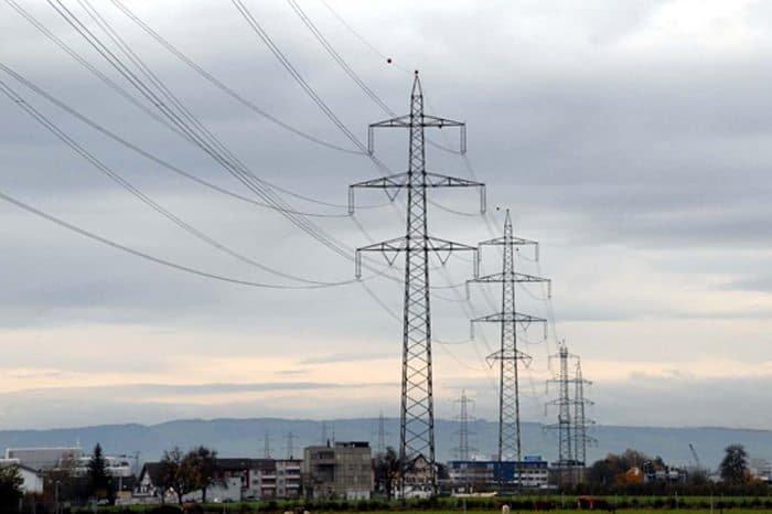 Madhya-Pradesh-Electricity-Board