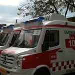 Ambulence-indore-Thumb-IndoreHD