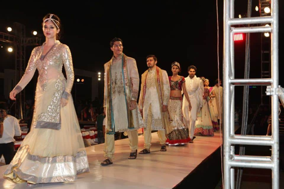 fashion-of-indore