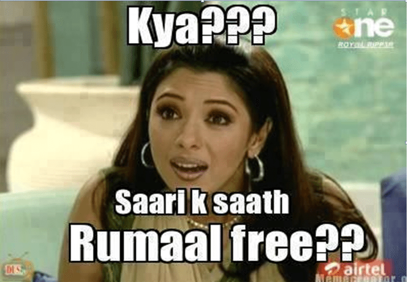 Sarree-Ke-Sath-Rumaal-Free