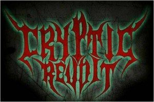cryptic-revolt-5 metal bands you never knew started in Indore-HD.jpg