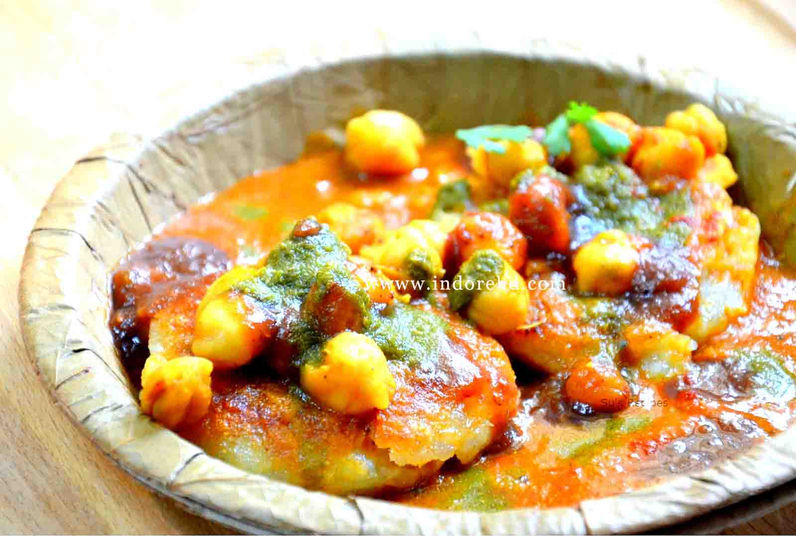 tikki-chole-chaat-indore-hd-e1408906267312-720x460