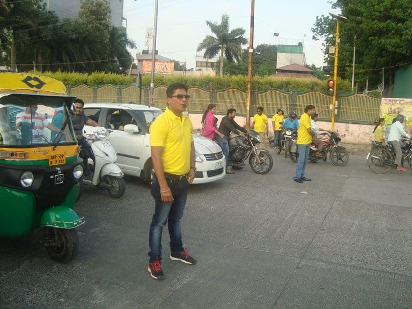 real-traffic-heroes-IndoreHD (5)