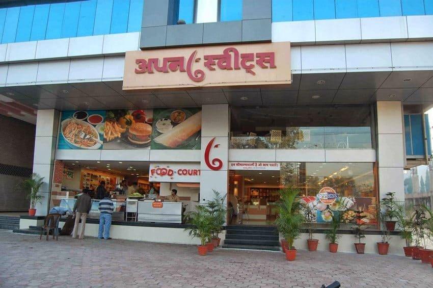 Apna-sweets-roof-top-IndoreHD