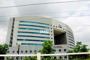 Crystal-IT-Park-Indore-IndoreHD