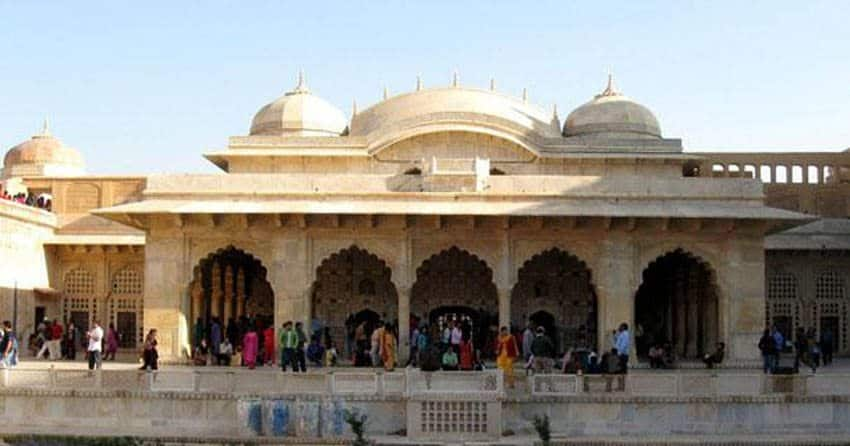 Sukh-Niwas-Palace-IndoreHD