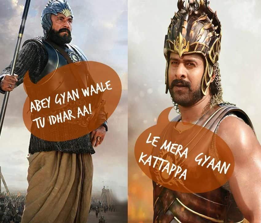 bahubali-kattappa-gyan-IndoreHD