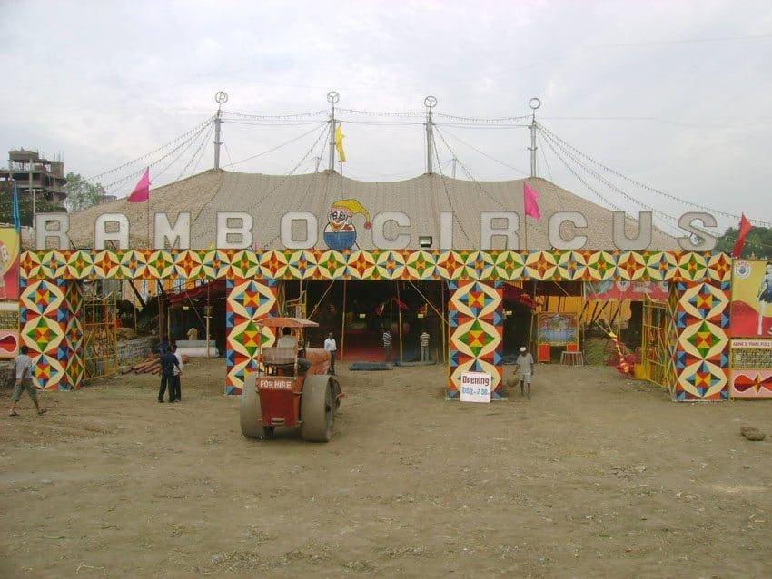 https://indorehd.com/wp-content/uploads/2015/08/circus-IndoreHD.jpg
