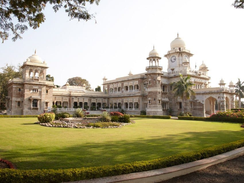 amazing facts about historical places of indore   indorehd