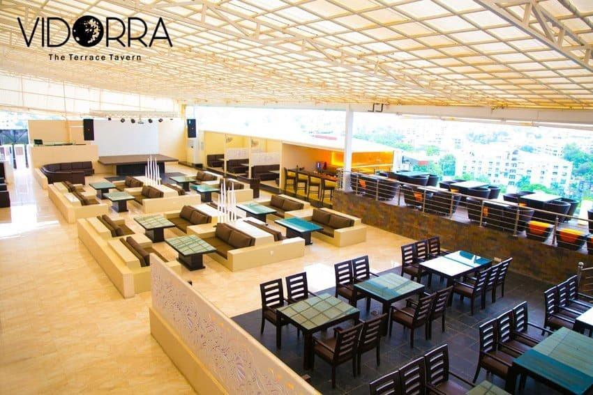 vidorra-IndoreHD