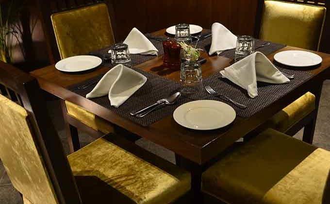 Food-&-Dinning--IndoreHD