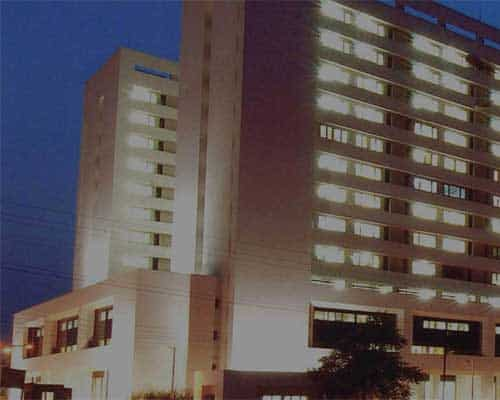hospitals-in-indore-thumb-indorehd