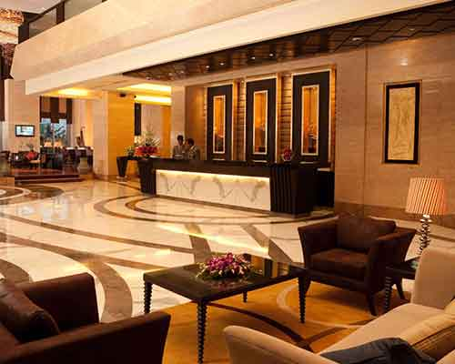 hotels-in-indore-indorehd