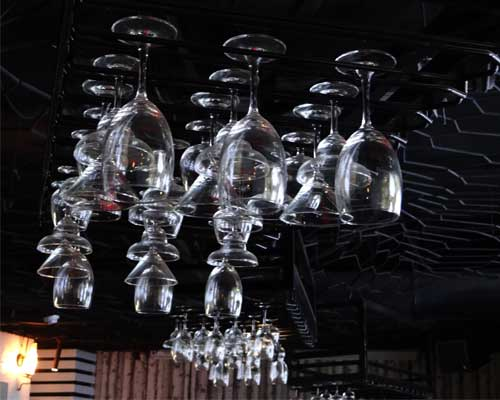 pubs-Lounge-thumb-Indore-IndoreHD