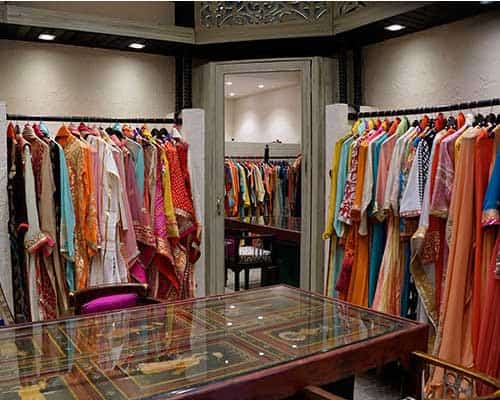 shopping-indore-thumb-indorehd