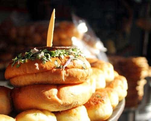 street-food-thumb-indore-IndoreHD