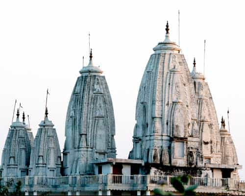 temples-indore-thumb-indorehd
