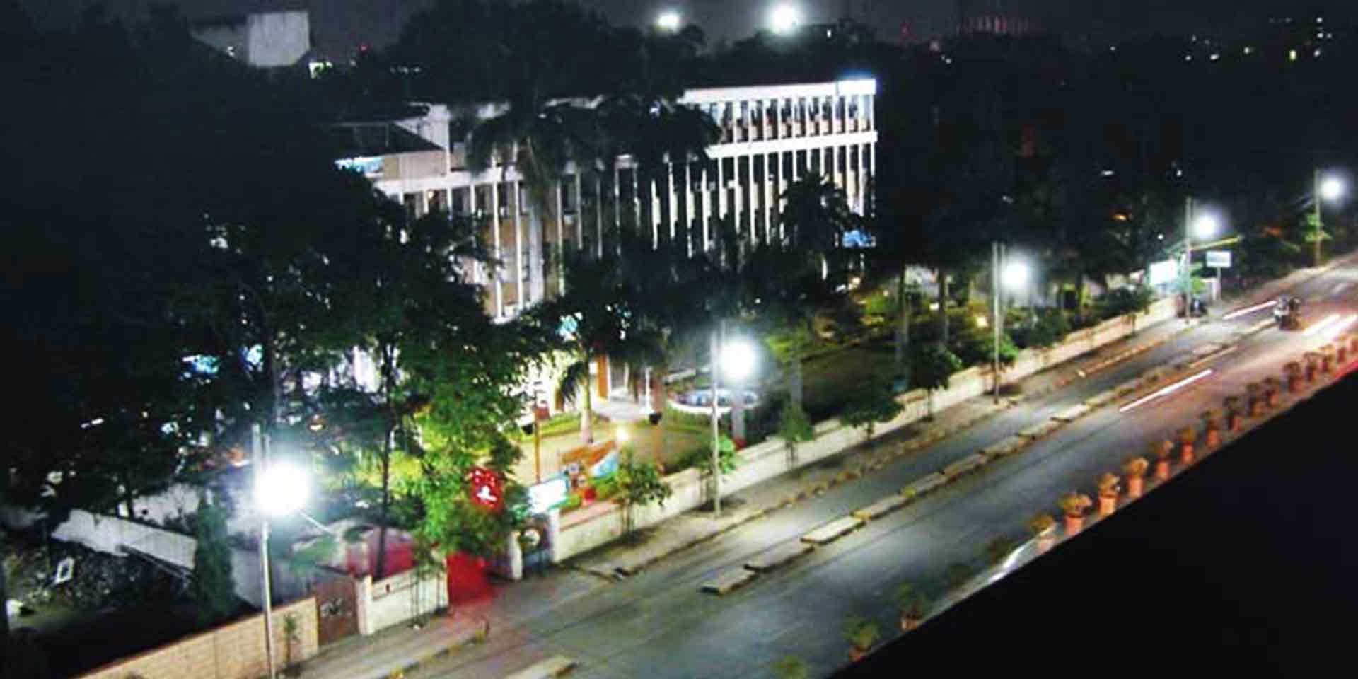 Indore-Great-Startup-City-IndoreHD