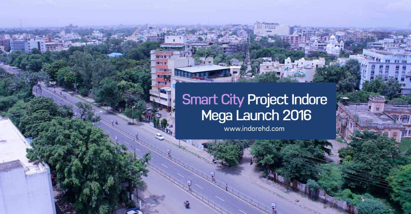 Smart-City-Project-Indore-IndoreHD