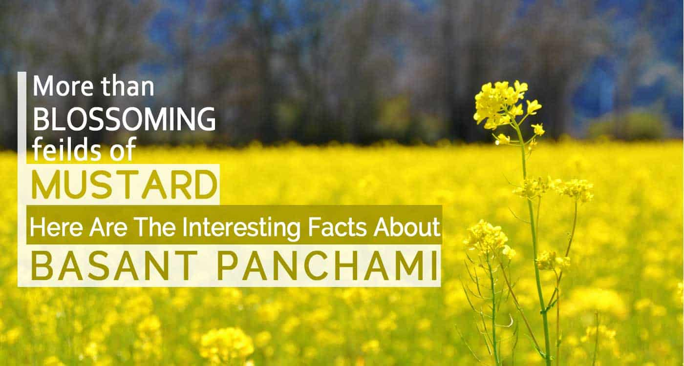 Spring season india archives indorehd interesting facts about basant panchami in india mightylinksfo