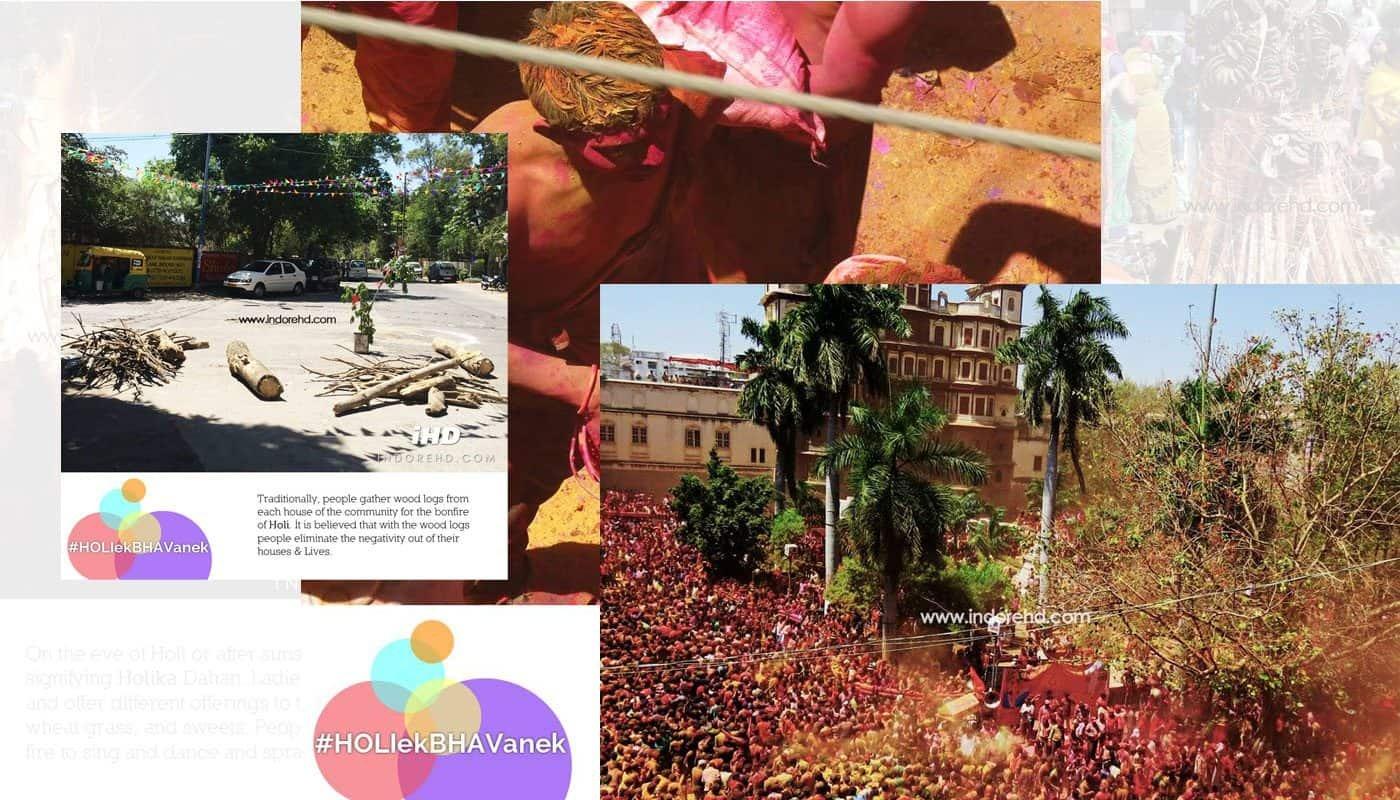 Amazing-Traditional-things-about-Holika-Dahan-and-Dhulendi--IndoreHD