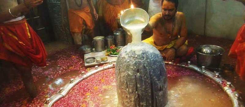 MahaShivratri, maha shivratri, shivratri, Shiv vivah, Shiv parvati vivah,