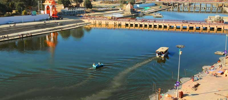 Triveni ghat ujjain, ujjain simhasth, simhasth 2016, kumbh 2016, ujjain kumbh 2016