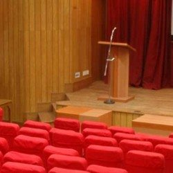 Auditorium-indore-Category-IndoreHD
