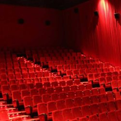 Movie-theaters-category-IndoreHD