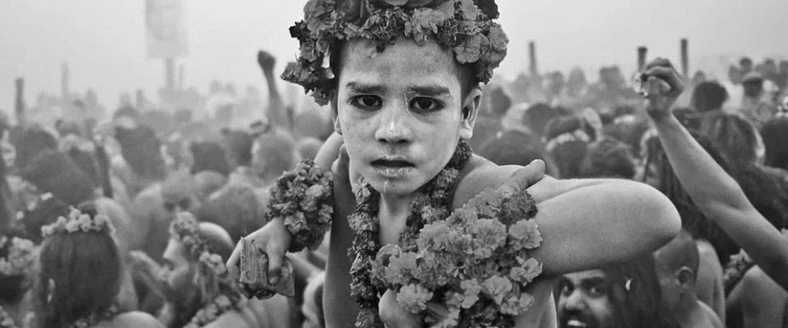 Simhastha-Chandal-Yog-2016