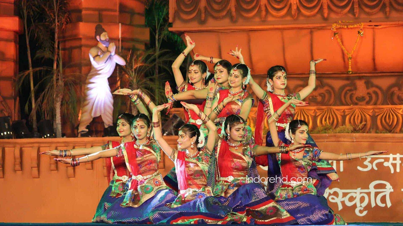 Simhastha-Malwa-Utsav-2016-IndoreHD