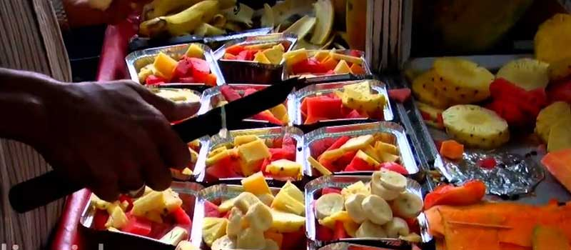 fruit-chaat-centre-IndoreHD