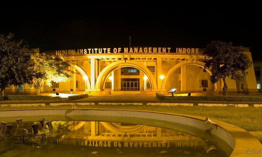 IIT-IIM-Indore-IndoreHD