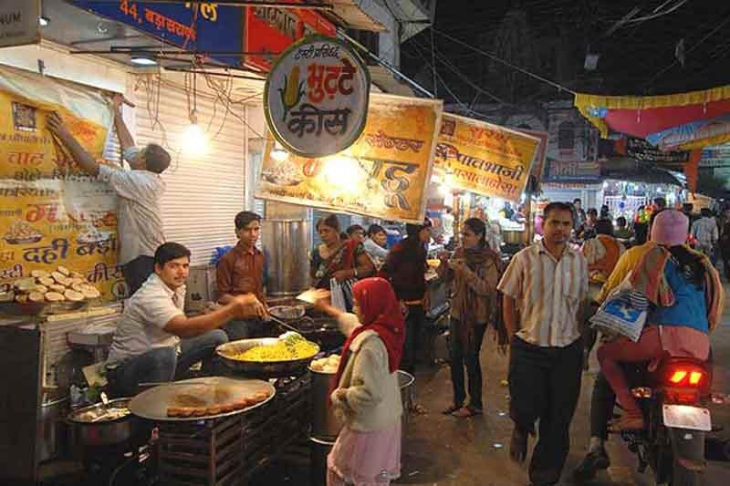 Indore-Food-Capital-India-indoreHD