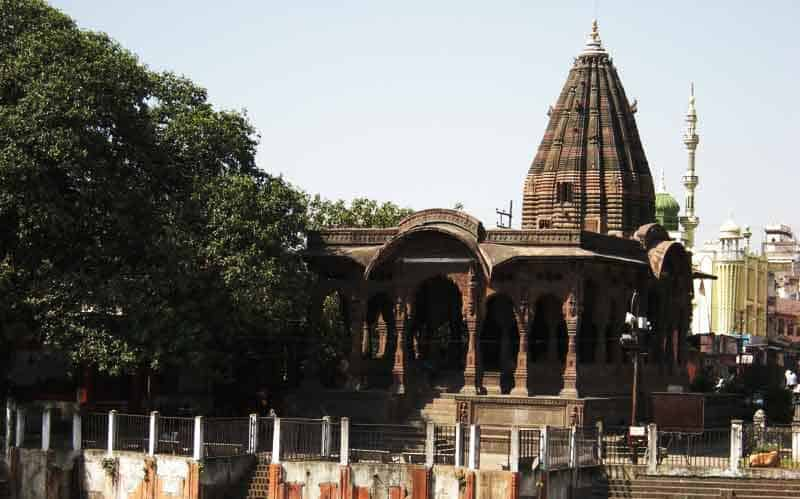 Indreshwar-Temple-indore-IndoreHD