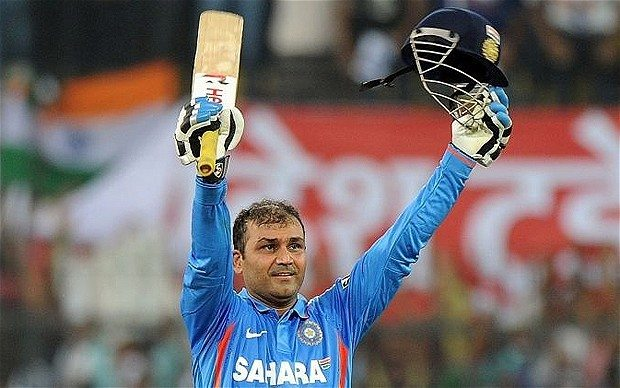 Virender-Sehwag-200-Runs-Indore-IndoreHD