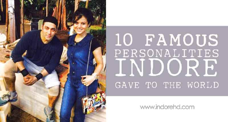 famous-people-celebrities-Indore-IndoreHD