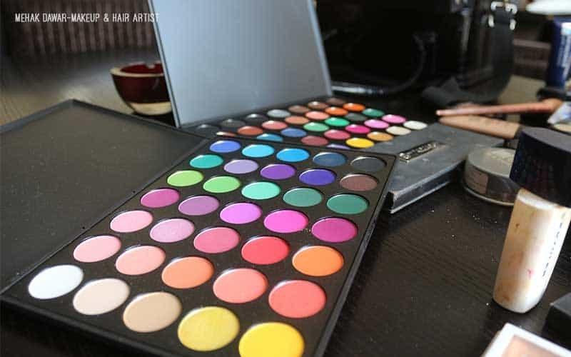 makeup-&-hair-artist-01-indoreHD