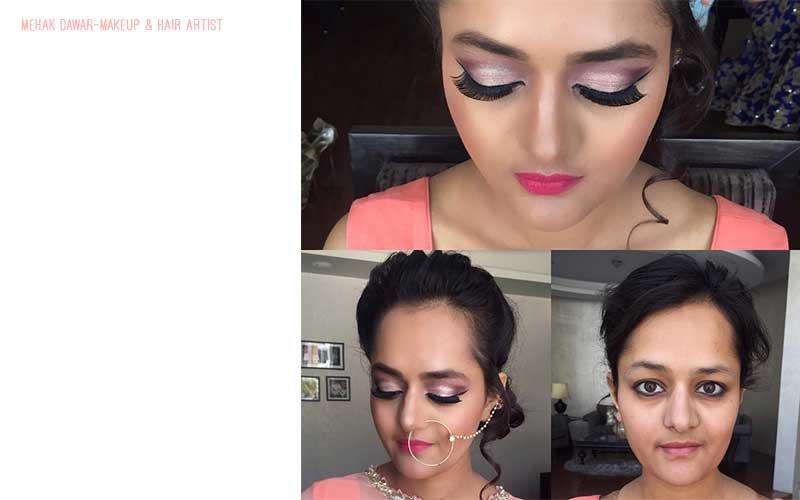 makeup-&-hair-artist-03-indoreHD