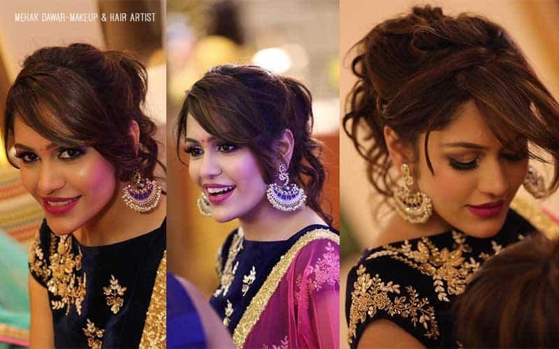makeup-&-hair-artist-05-indoreHD