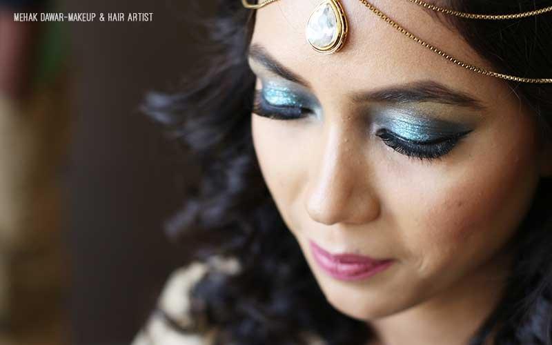 makeup-&-hair-artist-08-indoreHD